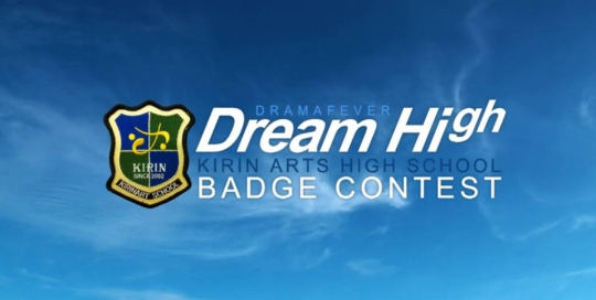 DramaFever Dream High Spot. Motion Graphics and Editing by John Stanowski.